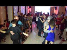 Salsa Palace / Budapest Salsa Party, Budapest, Palace, Dj, Concert, Merengue, Reggaeton, Palaces, Concerts