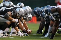 Oakland Raiders vs Seattle Seahawks Live NFL Preseason 2015 | NonstopTvStream