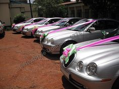 NewStyle Events - Uganda - We provide luxurious transportation for your special day. Please take a look at our different themes. You can call us on 0776 479747 or 0772 594698 or send us an email - events@newstyleevents.net  Website: - www.newstyleweddings.com  Facebook: http://facebook.com/newstyleweddings