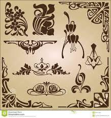 Art Nouveau에 대한 이미지 검색결과