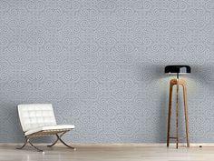 Design #Tapete Elegante Spitze