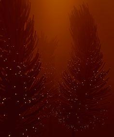 littlelimpstiff14u2:  The Atmospheric Animations of Carl...