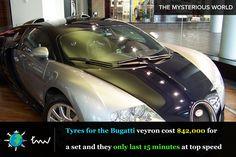 #driving #bugatti #facts