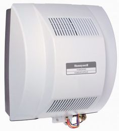 whole house humidifiers