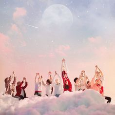 This album is gold Jeonghan, Wonwoo, Seungkwan, Hoshi, Vernon, Hip Hop, Seventeen Debut, Carat Seventeen, Seventeen Wallpapers