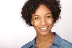 When is an Actors Headshot Not an Actors Headshot? - https://nickgregan.com/actors-headshots/when-is-an-actors-headshot-not-an-actors-headshot/