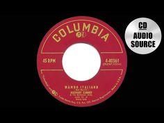 Year 1954 – Rocking 50s Music Videos