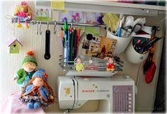 Natural dolls and toys. Waldorf Dolls, Singer, Toys, Natural, Activity Toys, Singers, Clearance Toys, Gaming, Games