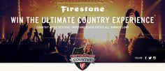 Estrategias de patrocinio en música. Caso de estudio: Bridgestone y el Country