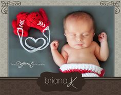 PATTERN Instant Download, Preemie- 6 Months, Baby Boxer Gloves and Boxing Shorts