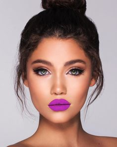 Every Single Product in Kylie Cosmetics' Vacation Collection - FASHION Magazine
