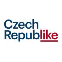 Czech Republic / Tschechische Republik