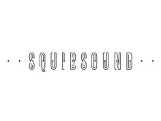 Squibsound Pure by TAS
