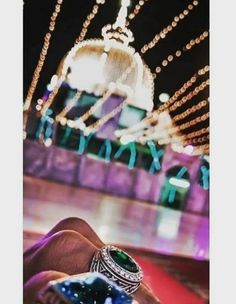 Islamic Images, Islamic Pictures, Islamic Quotes, Studio Background Images, Banner Background Images, Lions Photos, Karbala Photography, Love In Islam, Islamic Girl