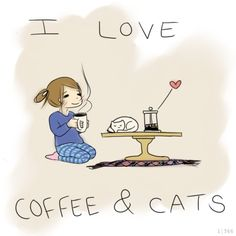 love this one http://sulia.com/channel/cats/f/872b751d-4748-4219-8164-109e0ec25045/?