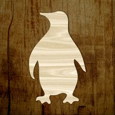 Template, laser cut bird patterns. Buy this template, design, pattern.These beautiful laser cut birds, are all  laser ready.Use it for interior decor, stencils, invitations, wooden box, paper, hardboard, kids toys, puzzles, scroll saw patterns, Download vector file PDF, AI, EPS, SVG, CDR x4. Use your favorite editing program to scale this vector to any size. You can add and remove elements or personalize the design. Our templates are all tested. Free designs every day. Pay with PayPal and… Scroll Saw Patterns, Bird Patterns, Kids Decor, Vector File, Wooden Boxes, Free Design, Puzzles, Kids Toys, Stencils