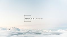 Handcrafted by TUDE Edgar Hurtado picked this logo out of 97 designs submitted by 25 designers. Home Staging, Logo Desing, Elegant Logo, Logos, Neon Signs, Graphic Design, Designers, Logo Ideas, Simple