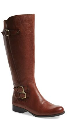 leather knee high boots http://rstyle.me/n/nxjrvr9te