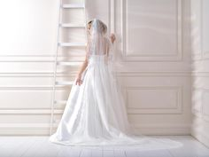 Lief Bridal Birmingham - Wedding veils, Bridal jewellery & jackets
