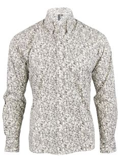 http://www.ebay.com.au/itm/Mens-Long-Sleeved-Small-Paisley-Mod-Retro-Button-Down-Shirt-by-Relco-Cream-Green-/251210544383?pt=UK_Men_s_Tops_Casual_Shirts==item3a7d50b4ff#