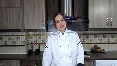 طرز تهیه تیرامیسو شکلاتی خانگی در سه سوت با عمه کتی - YouTube Tiramisu Dessert, Chef Jackets, Desserts, Fashion, Tailgate Desserts, Moda, Deserts, Fashion Styles, Postres