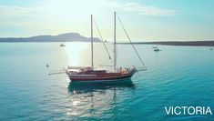 Gulet Yacht Charter Italy the best Yacht Rental in Sardinia for Boat Holidays in Corsica and Sardinia www.yachtboutique.eu