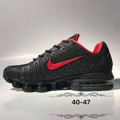 652 Best Nikes images in 2019   Air jordan shoes, Air Max 90