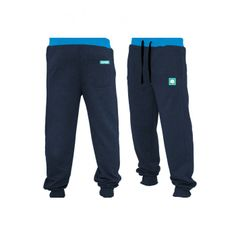 Spodnie EP Dresowe NO4 jeans - Spodnie :: www.el-polako.com
