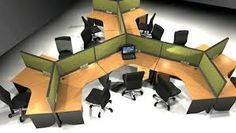 laterst office furniture