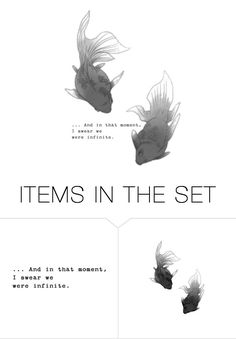 """For Everyone With The Feels Rn... ;)"" by daliajanuarybaby ❤ liked on Polyvore featuring art"