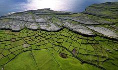 B And B Aran Islands Inis Mor Aran Islands on Pinterest | Ireland, Islands and Galway Ireland