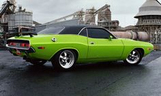 classics car | Vintage Cars, Antique Cars, Hot Rods, Dodge Chrysler, Dodge Charger, Dodge Challenger, Amazing Cars, Awesome, Sweet Cars