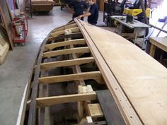 Antique Boats - Chris Craft, Century, Classic Boats, Wooden Boats