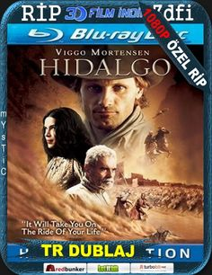 Rent Hidalgo starring Viggo Mortensen and Zuleikha Robinson on DVD and Blu-ray. Get unlimited DVD Movies & TV Shows delivered to your door with no late fees, ever. One month free trial! Zuleikha Robinson, Viggo Mortensen, Love Movie, Movie Tv, Movies Showing, Movies And Tv Shows, Westerns, Horse Movies, Horse Books
