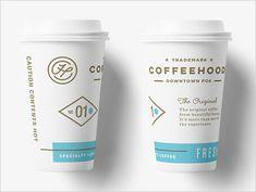 Coffeehood