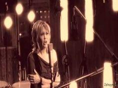 Agnetha Fältskog (ABBA) : Sometimes When I'm Dreaming (2004) - YouTube