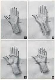 Risultati immagini per Book 3: Figure Sculpting Volume I: Planes & Construction Techniques in Clay by Philippe Faraut