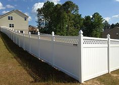 Massey Deck and Fence Inc. | Southern Maryland So MD Residential Corporate Business Vinyl Aluminum Wood Chain LInk Fence Composite Wood Deck Custom Deck, Vinyl and Aluminum Fence design consultant installation composite decks, wooden fence, chain link fence, vinyl fencing, maintenance free rails, fencing, ornamental aluminum fences, St Marys County, Calvert County, Charles County
