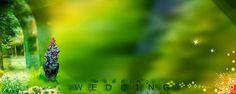 10 Beautifull Karizma Album Psd Wedding Banner Design, Indian Wedding Album Design, Blank Wedding Invitation Templates, Wedding Templates, Psd Templates, Wedding Album Layout, Wedding Photo Albums, Marriage Photo Album, Small Photo Albums