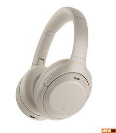 Headphones For Sale, Best Headphones, Stereo Headphones, Bluetooth Ear Phones, Professional Headphones, Wireless Noise Cancelling Headphones, Med School, Dorm Room, Savannah