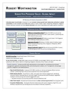 Best resume writing services dc v0 3