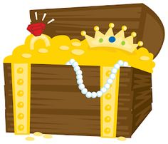 Bringing Up A Child: Tips And Tricks For Raising Great Kids Pirate Birthday, Pirate Party, Scrapbook Da Disney, Pirate Talk, Barbie Em Paris, Crafts For Kids, Arts And Crafts, Oh My Fiesta, Pirate Adventure