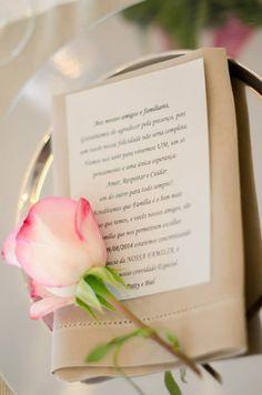Blog de Casamento| Obrigado Santo Antônio | Blog de Noivas | Mini Wedding » Noivado