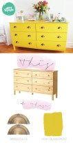 Ikea hacks for home (10)