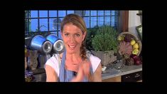 Marmellata di limoni P Try Again, Camilla, Make It Yourself, Youtube, Food, Jello, Fruit, Sweets, Preserve