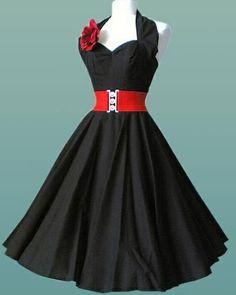 Rockabilly Fashion Photos on Rockabilly Dress Skirt Clothing Products Buy Rockabilly Dress Skirt