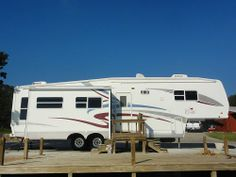 2003 Forest River Cardinal - Burleson, TX #1646628279 Oncedriven