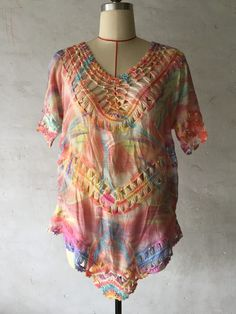 Womens Crochet Beachwear, Summer Tops  #Beachwear, #Printed, #SummerTops  Womens 2017 Fashion #bikini #swimsuit #swimwear #beachwear #bikinitop #summertop #crochetbikini Ladies #handmadebikini #brazilianbikini #sexybikini #trianglebikini #crochetbathingsuit #crochetbikiniset #crochetswimwear China Crochet Bikini Swimwear Beachwear Bathing Suit|Set Factory/Manufacturer