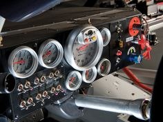 Cool nascar picture - nascar category