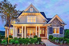 Plan #927-5 - Houseplans.com